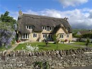 5 bedroom Detached house for sale in Gretton Road...