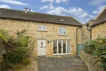 2 bed Barn Conversion for sale in The Leasows, Blind Lane...