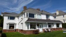 Springfield Road Detached house for sale