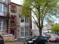 7 bed End of Terrace house to rent in Avenue Road, ILFRACOMBE...