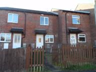 2 bed Terraced home to rent in Long Meadow Drive...