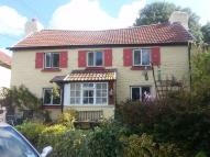 2 bed Cottage in Middle Marwood...