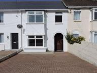 Terraced house to rent in Clifton Street, BIDEFORD...