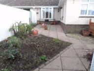 2 bed Detached Bungalow in Colley Park Road...