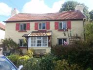 3 bedroom Cottage to rent in Middle Marwood...