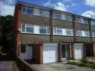 4 bedroom Terraced home to rent in Elvaston Way, Tilehurst...