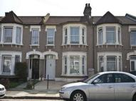 Terraced property in Clandon Road,  Ilford...