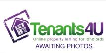 2 bedroom Terraced house to rent in Tennyson Road,  London...