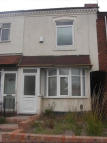 House Share in Pershore Road...