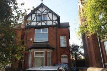 6 bed Detached house in Melton Road...
