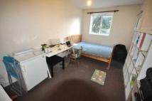 Apartment to rent in Patterdale Osnaburgh...