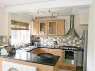3 bed semi detached house in Appleton Avenue...