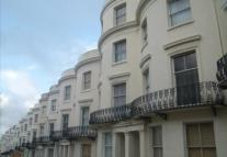 1 bedroom Apartment in Lansdowne Place,  Hove...