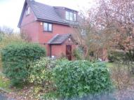 5 bedroom Detached home to rent in Rowan Lane...