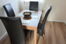 House Share in , Ripon Road,  Stevenage...