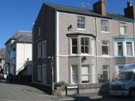 Flat in Clifton Road,  Llandudno...