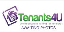 1 bed Flat to rent in Walton Street,  Colne...