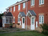 2 bed Terraced property to rent in Smallshire Close ...