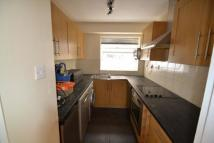 London Lane Terraced house to rent