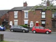 Terraced house to rent in Biddulph Road...