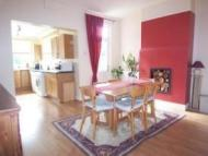 2 bed Terraced property to rent in Green Avenue...