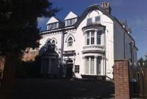 1 bed Flat in Church Road, Moseley...