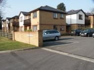 Flat to rent in Thanestead Court London...