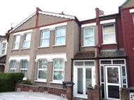 3 bedroom Terraced house to rent in Solway Road,  London, N22