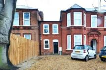 Terraced home to rent in Brownhill Road,  London...