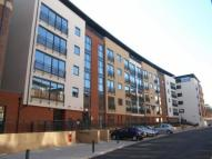 2 bedroom Flat to rent in 102  Bradford Street...