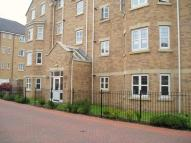 Apartment in Primrose Place...