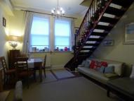 2 bed Terraced property in Marston Gate...