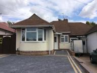 3 bed Bungalow to rent in Boyne Road, Sheldon...