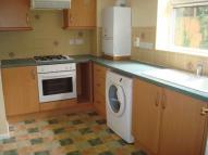 Apartment to rent in Lingholme Close...