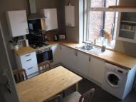2 bedroom Terraced house to rent in Denbigh Street, Mossley...