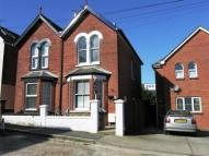 3 bed semi detached property to rent in Coronation Road,  Cowes...