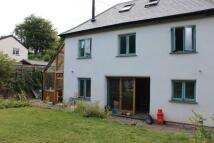 4 bedroom Terraced home in Froggy Villa...