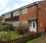 Farley Close Maisonette to rent
