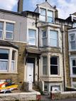 Flat to rent in Grove Street,  Morecambe...