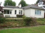 4 bedroom Bungalow to rent in Cavendish Place, Beeston...