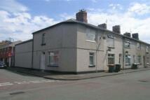 Flat in Usk Street,  Newport...