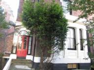 1 bedroom Flat to rent in West Albert Road...