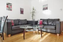 2 bedroom Flat to rent in Radley House Gloucester...