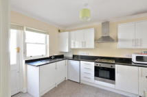 3 bedroom Terraced house to rent in Wickham Mews,  London...