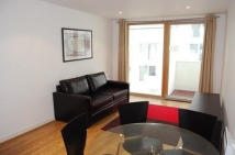 Coutts Court 75 Wallwood Street Apartment to rent