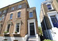 2 bedroom Apartment to rent in Manor Avenue ,  London...