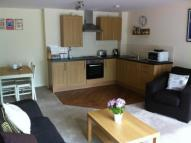 2 bed Flat to rent in St. Crispin Drive...