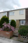 4 bedroom Terraced property in Othello Close...