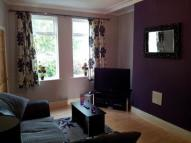 2 bedroom Terraced home to rent in Crescent Road...
