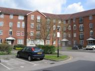 2 bed Flat in St Davids Court...